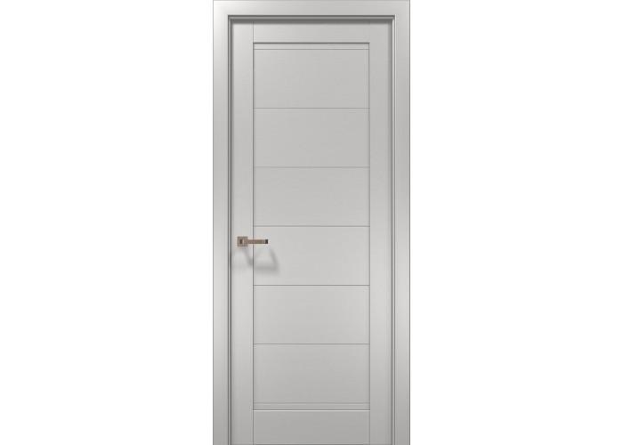 Двери Папа Карло OPTIMA 03F  1