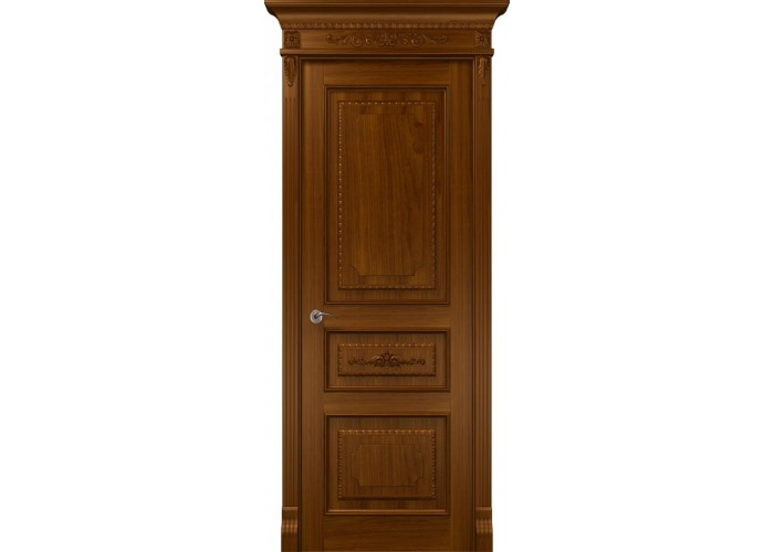 Двери Папа Карло CLASSIC Oliva  1