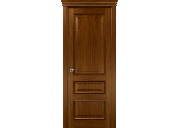Двери Папа Карло CLASSIC Sierra (аналог PR-05F)  1