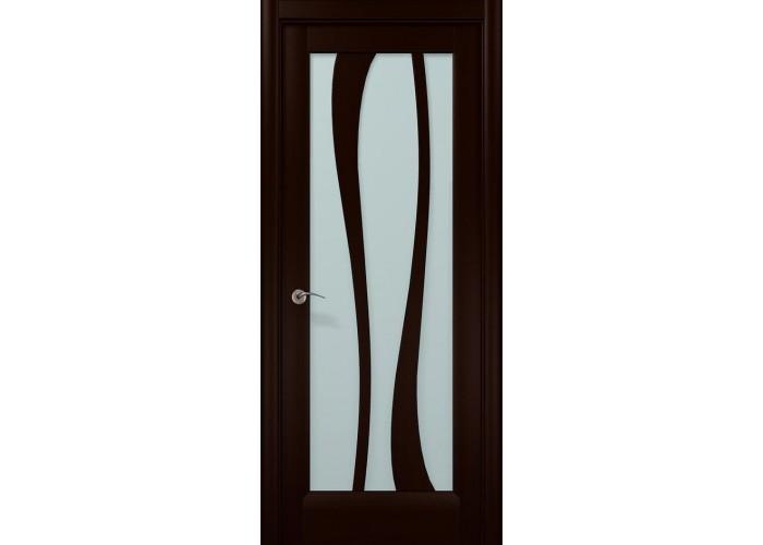 Двери Папа Карло MODERN Lady  1