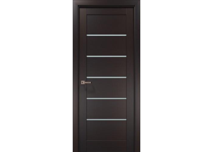 Двери Папа Карло OPTIMA 04  2