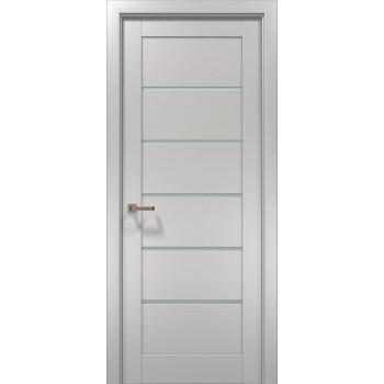 Двери Папа Карло OPTIMA 04