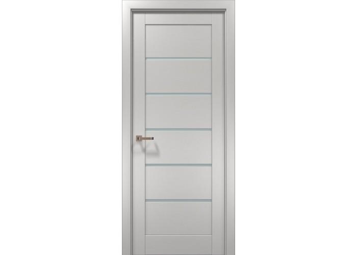 Двери Папа Карло OPTIMA 04  1
