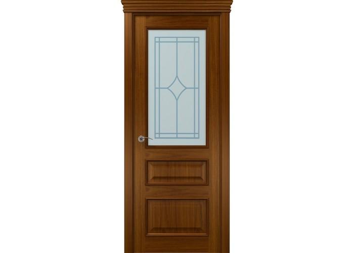 Двери Папа Карло CLASSIC Scala (аналог PR-05G)  1