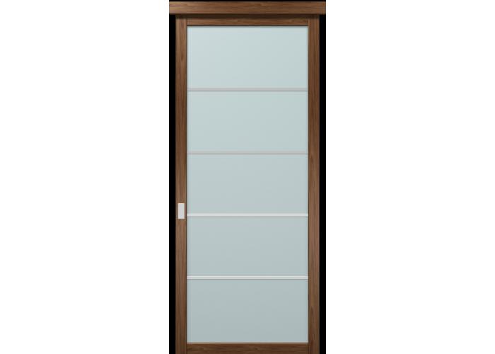 Раздвижные двери Папа Карло COSMOPOLITAN-SL CP.SL-1  5