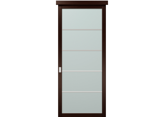 Раздвижные двери Папа Карло COSMOPOLITAN-SL CP.SL-1  4