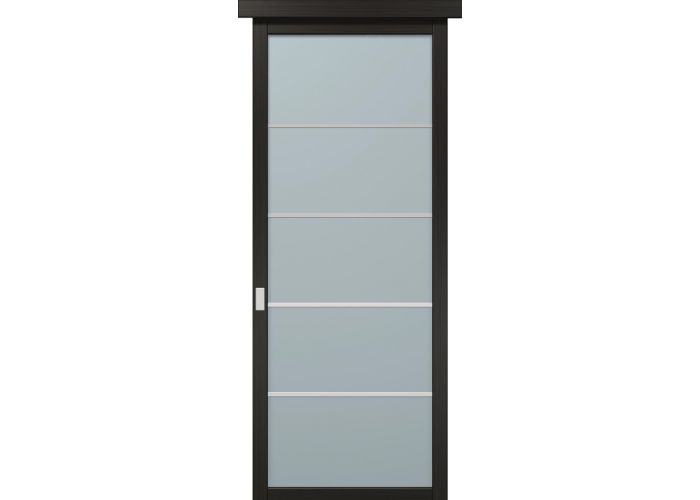 Раздвижные двери Папа Карло COSMOPOLITAN-SL CP.SL-1  3