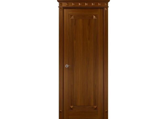 Двери Папа Карло CLASSIC Directa  1