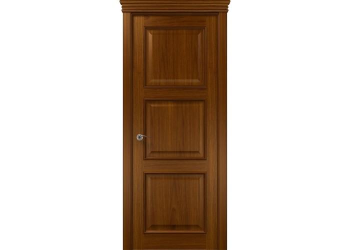 Двери Папа Карло CLASSIC Vesta (аналог PR-07)  1