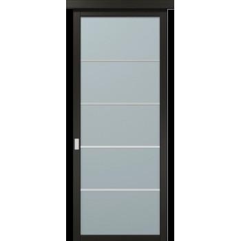 Двери Папа Карло CP.SL-1