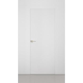 """iDoors мод. Prime – скрытые двери """"под покраску"""" или """"под обои"""""""