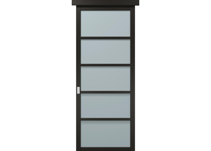 Раздвижные двери Папа Карло COSMOPOLITAN-SL CP.SL-2  3