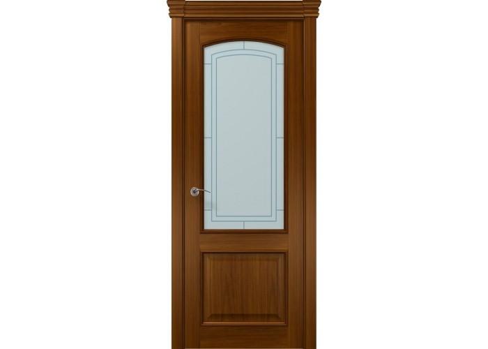 Двери Папа Карло CLASSIC Duga  1