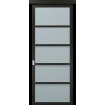 Двери Папа Карло CP.SL-2