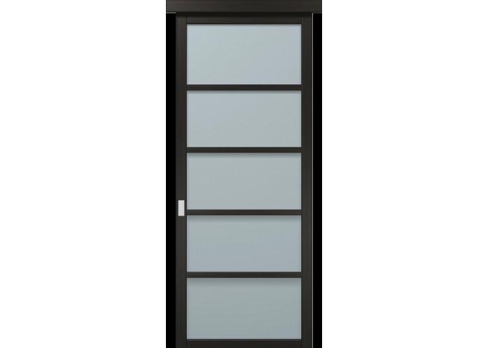 Двери Папа Карло CP.SL-2  1