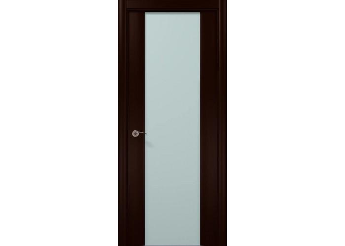 Двери Папа Карло MODERN Lago  1