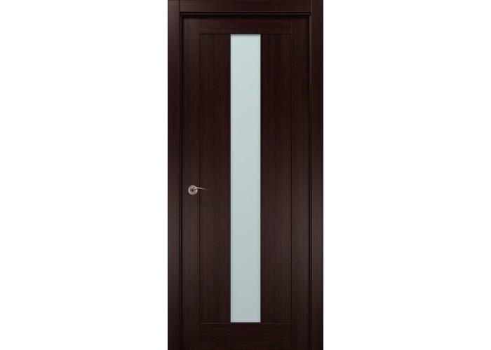 Двери Папа Карло MODERN Solo (аналог CP-501)  1