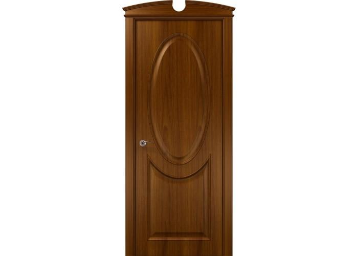 Двери Папа Карло CLASSIC Rondo-F  1