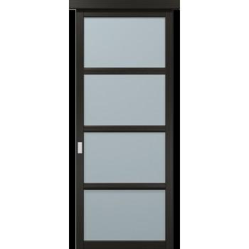 Двери Папа Карло CP.SL-3
