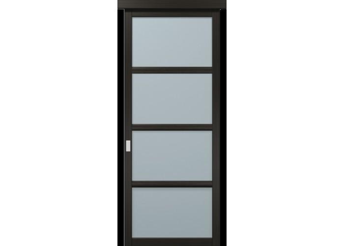 Двери Папа Карло CP.SL-3  1