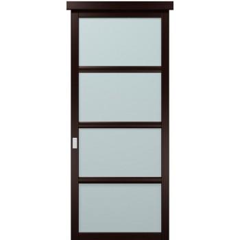 Раздвижные двери Папа Карло COSMOPOLITAN-SL CP.SL-3