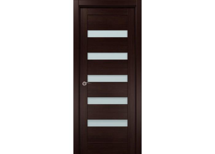 Двери Папа Карло MODERN Arte (аналог CP-502)  1