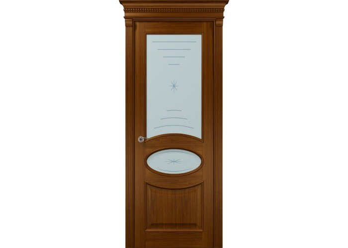 Двери Папа Карло CLASSIC Florence  1