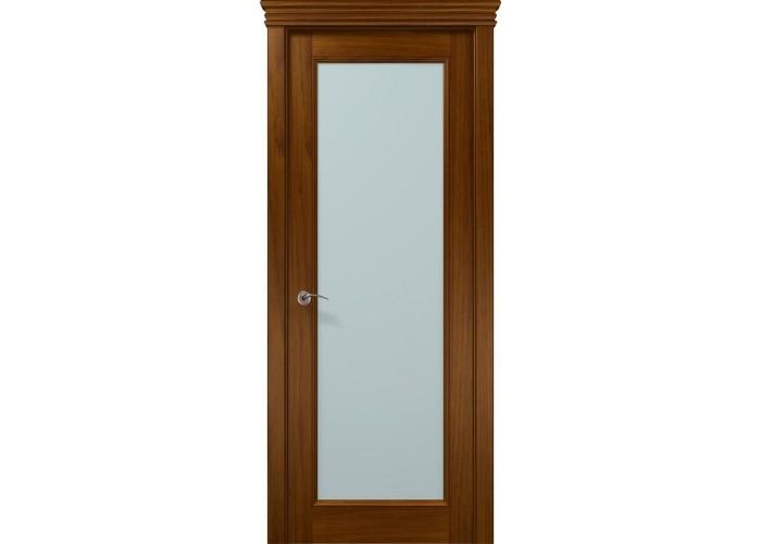 Двери Папа Карло CLASSIC London (аналог PR-00F)  1