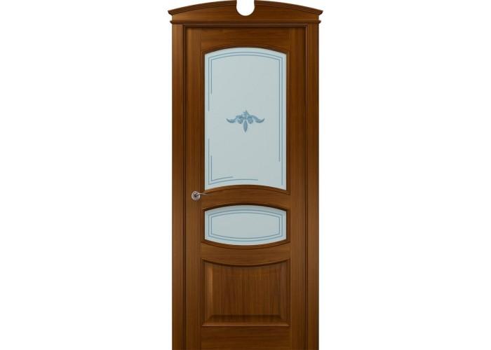 Двери Папа Карло CLASSIC Ambasadore  1