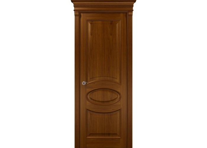 Двери Папа Карло CLASSIC Florence-F  1