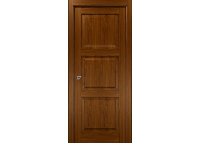 Двери Папа Карло CLASSIC Tetra (аналог СР-506)  1