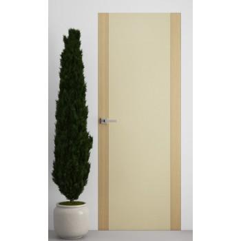 Двери скрытого монтажа iDoors ELEGANCE Ego