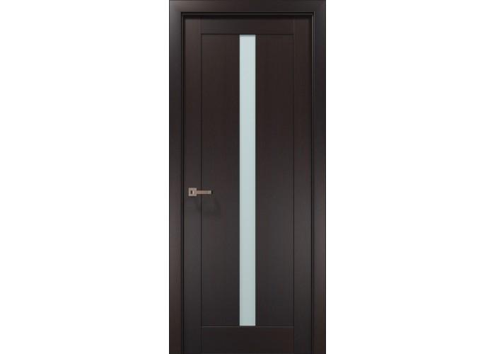 Двери Папа Карло OPTIMA 01  3