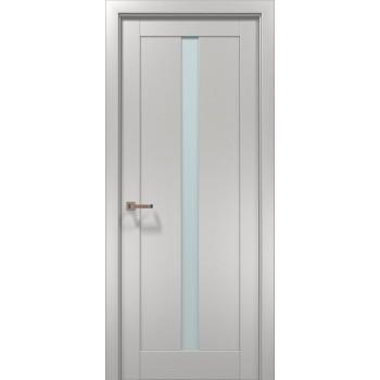 Двери Папа Карло OPTIMA 01
