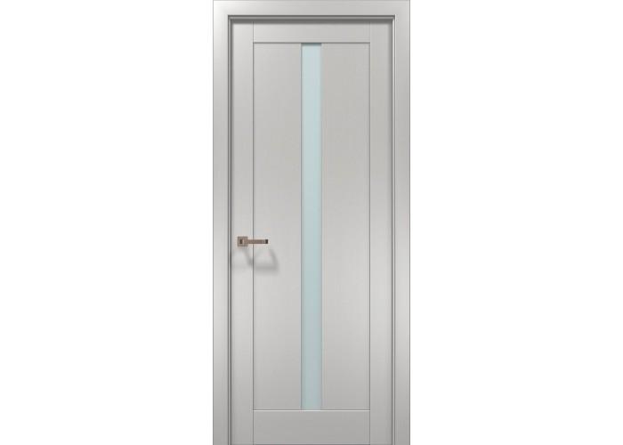 Двери Папа Карло OPTIMA 01  1