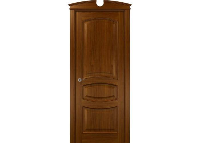 Двери Папа Карло CLASSIC Ambasadore-F  1