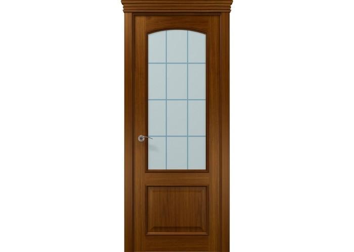Двери Папа Карло CLASSIC Arca (аналог PR-03G)  1