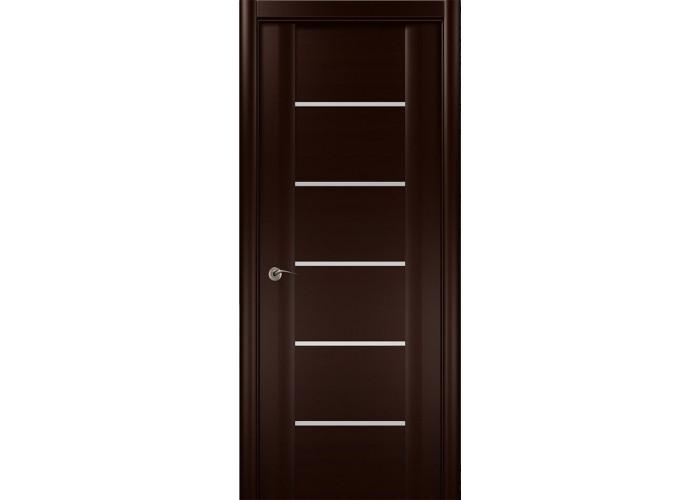 Двери Папа Карло MODERN Primavera-F  1