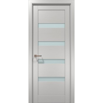 Двери Папа Карло OPTIMA 02