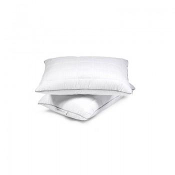 Классическая подушка Penelope Relaxia антиаллергенная 50*70