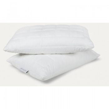 Классическая подушка Penelope ThermoClean антиаллергенная 50*70