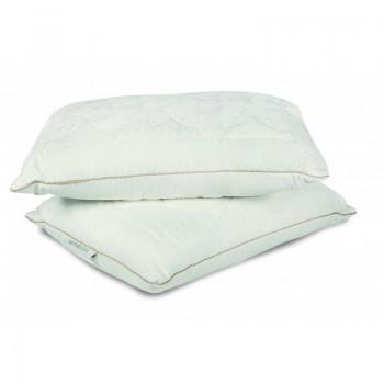 Классическая подушка Penelope Bamboo антиаллергенная 50*70