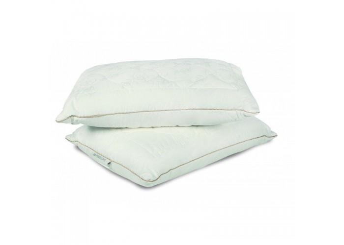 Классическая подушка Penelope Bamboo антиаллергенная 50*70  1