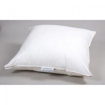 Классическая подушка Penelope Imperial антиаллергенная 70*70
