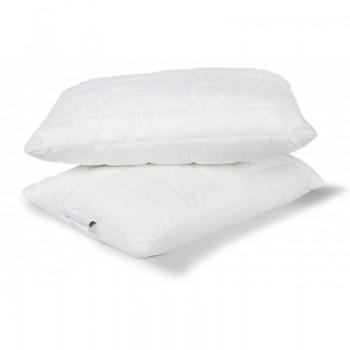Классическая подушка Penelope Tencelia антиаллергенная 50*70