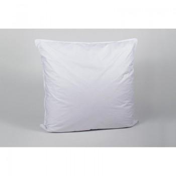 Классическая подушка Penelope Bronze пуховая 30% пух 70*70