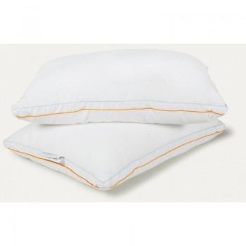 Классическая подушка Penelope ThermoCool антиаллергенная 70*70