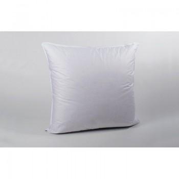 Классическая подушка Penelope Gold New пуховая 90% пух 70*70