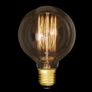 Лампа – Эдисона G95