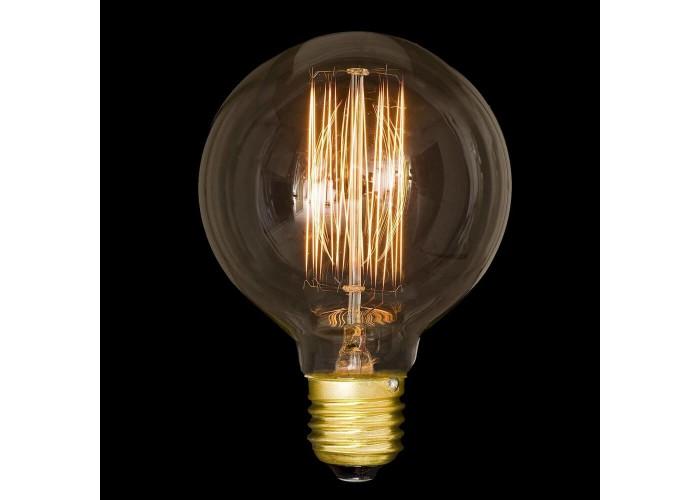 Лампа – Эдисона G95  1